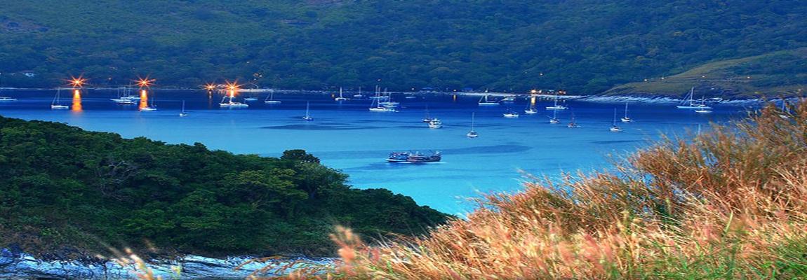 phuket island tour